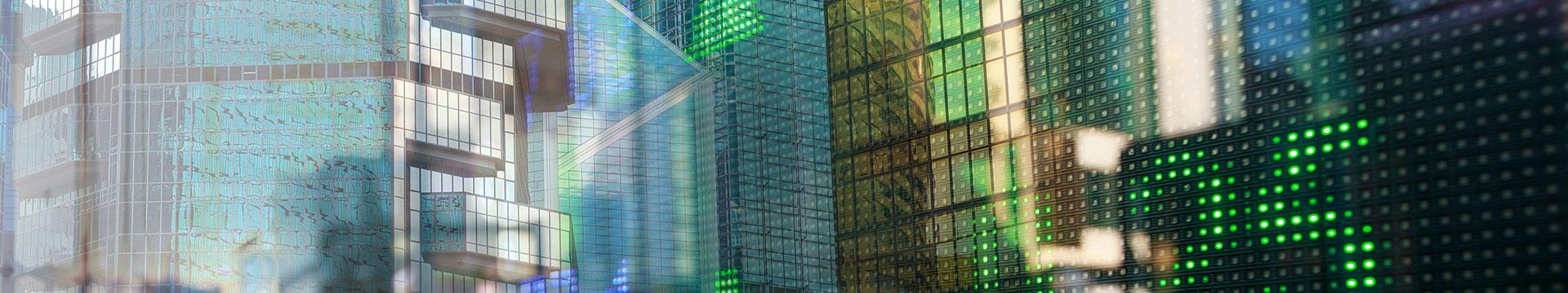 Energy Markets and Regulation
