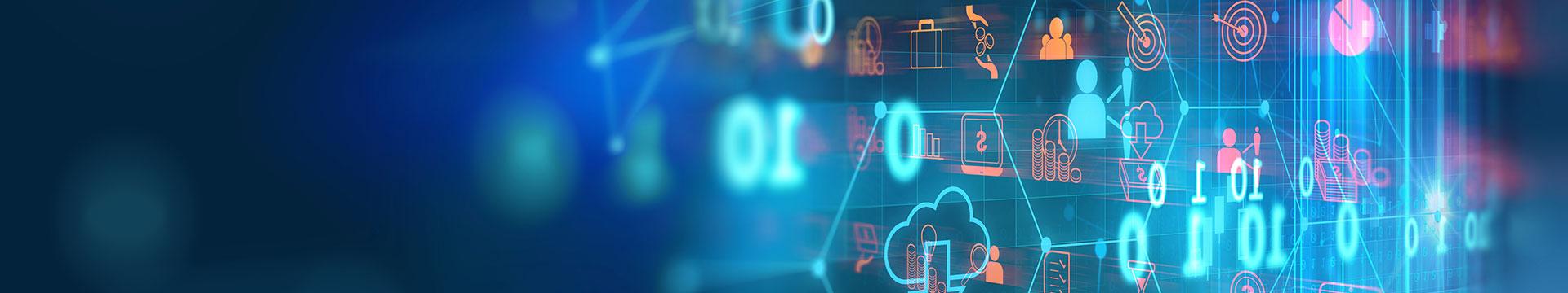Technology, Media and Telecoms Regulatory