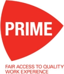 Prime: Fair Access To Quality Work Experience